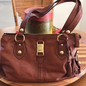 Shoulder Bag by The Sak